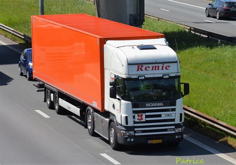 Remie  (Huissen) 12911