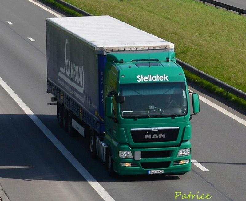 Stellatek  (Tallinn) 13910