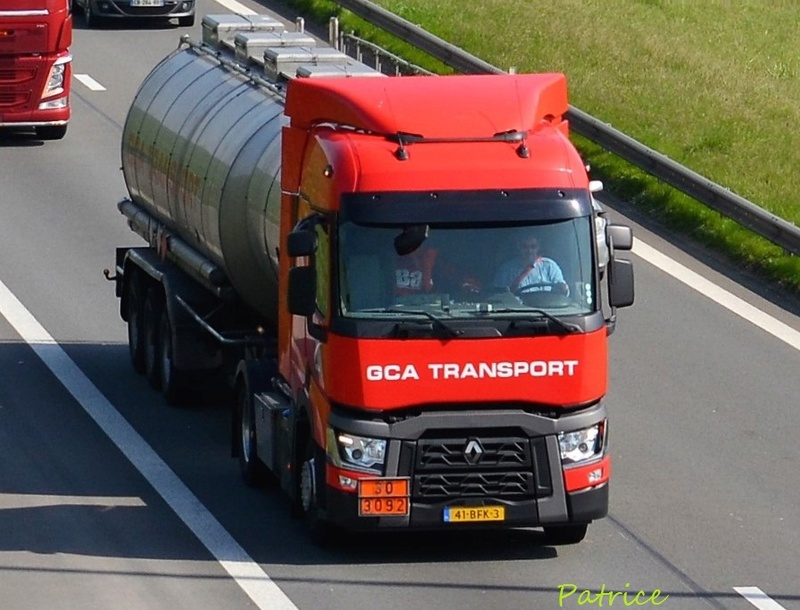 GCA Transport (Groupe Charles André)(Moerdijk) - Page 2 14310