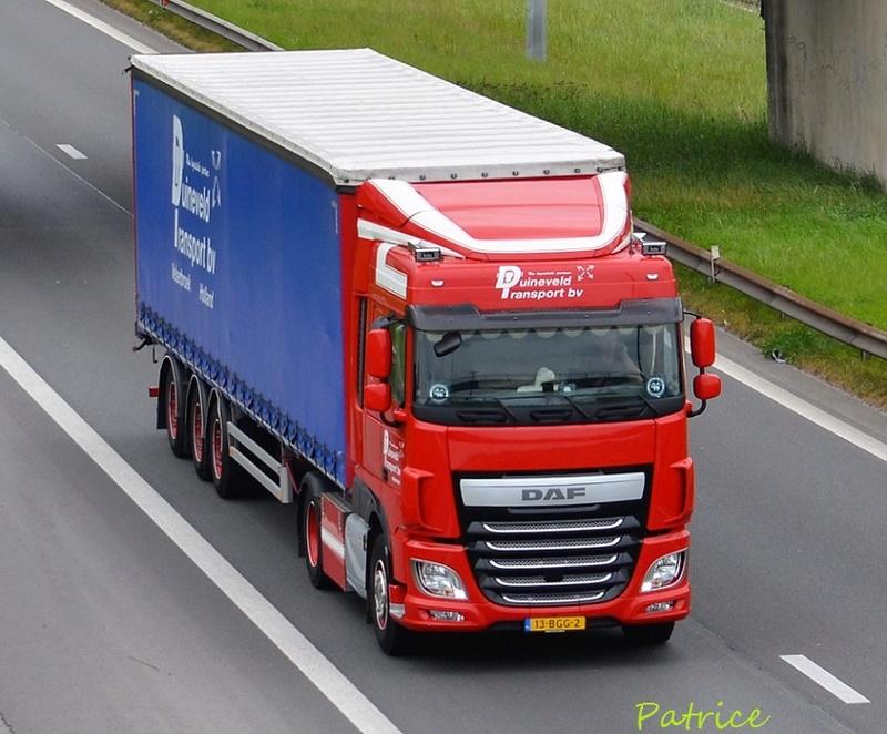 Duineveld Transport (Velserbroek) 15112
