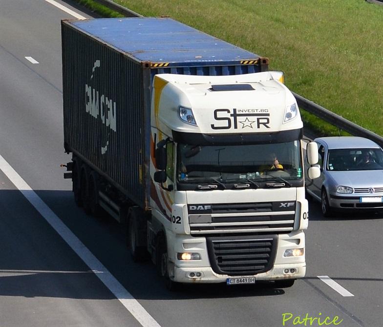 Star Invest bg  (Stara Zagora) 15511