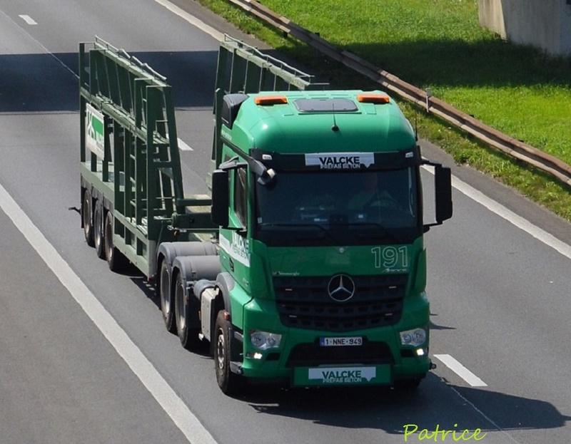 Valcke (Vlamertinge) 17910