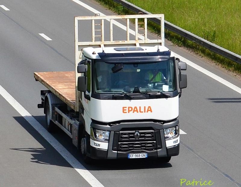 Epalia (Lyon, 69) 20512