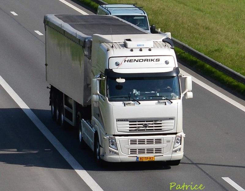 Hendriks Group (Baarle Nassau) 22511