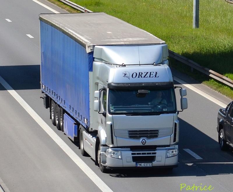 Orzel  (Grudziadz) 2712