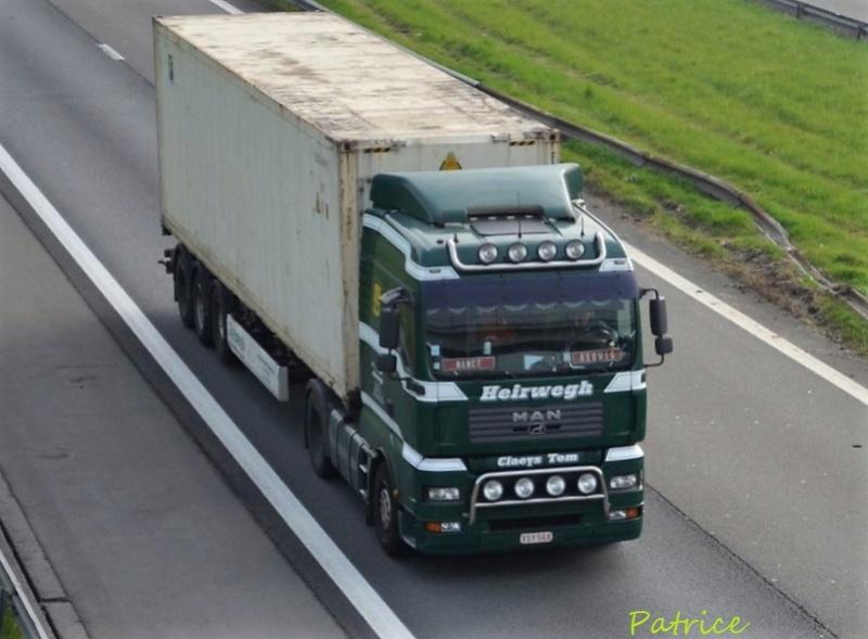 Heirwegh - Claeys Tom (Zele) 306_co10