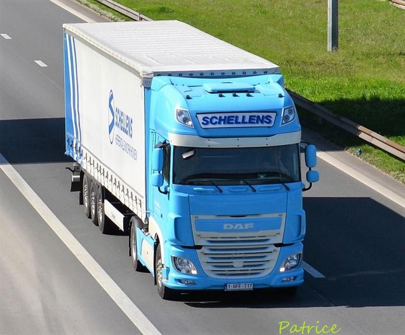 Schellens (Morkhoven) 32110