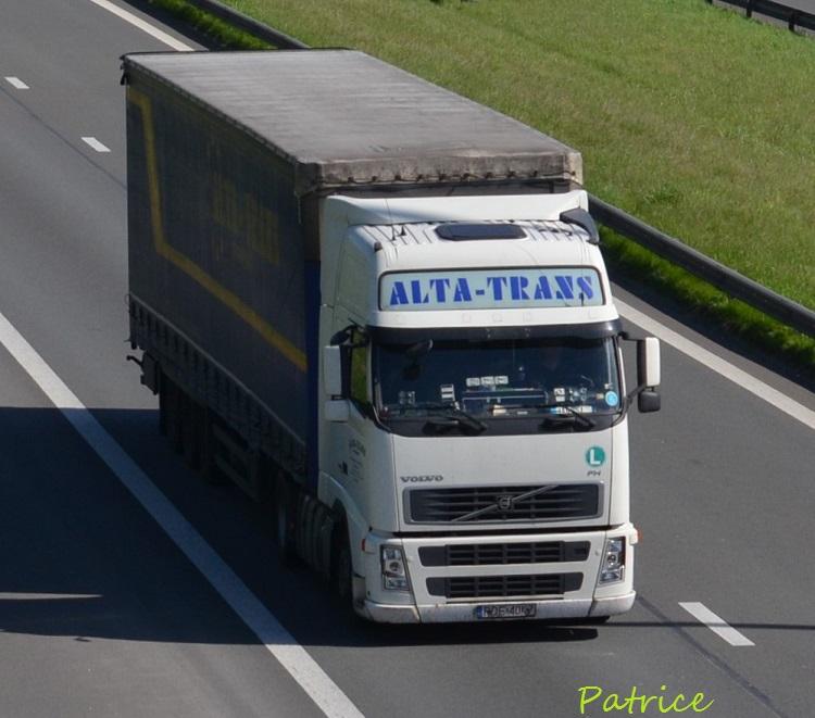 Alta Trans (Zyrakow) 34810