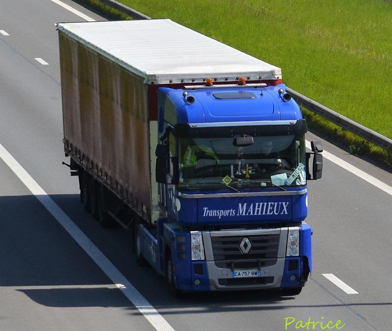 Mahieux (Pont a Vendin 62) 3811