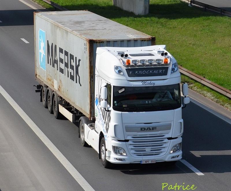 Frank Knockaert (Pecq) 4510