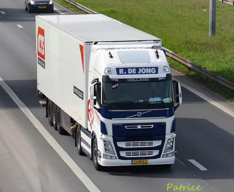R. De Jong (Zoetermeer) 514