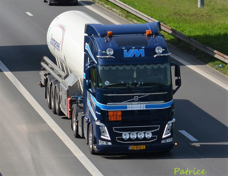Volmer (Middelburg) 5311