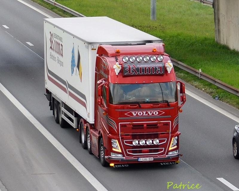 Rima  (Mechelen) 710