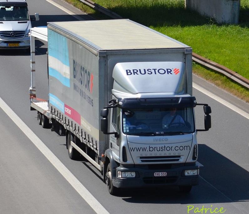 Brustor  (Gullegem) 7411
