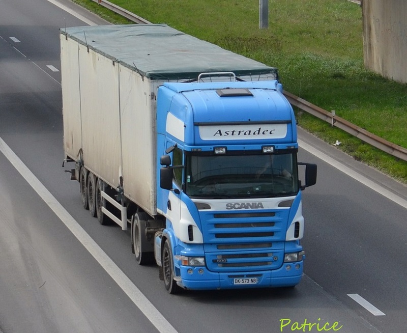 Astradec  (Arques, 62) Dsc_0017