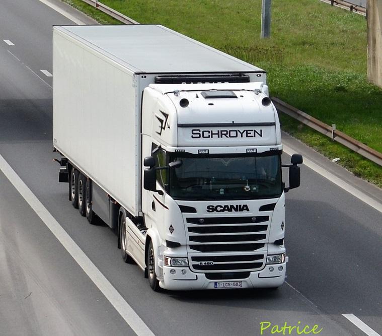Schroyen  (Heusden - Zolder) Dsc_0033