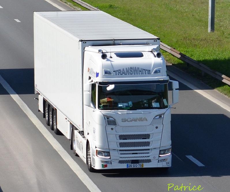TransWhite  (Caldas da Rainha) Dsc_0035