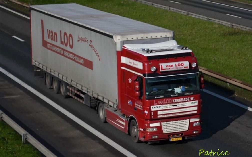 L.van Loo (Kerkrade) Van_lo11