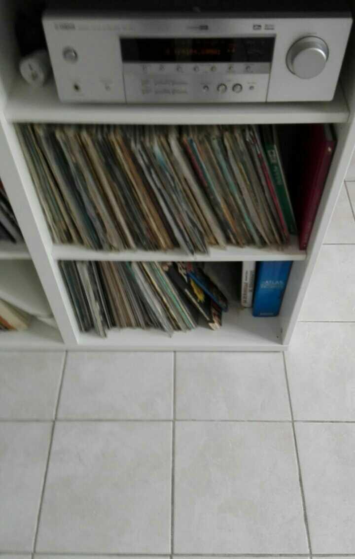 Photos de vos collections d'otaku - Page 8 14672010