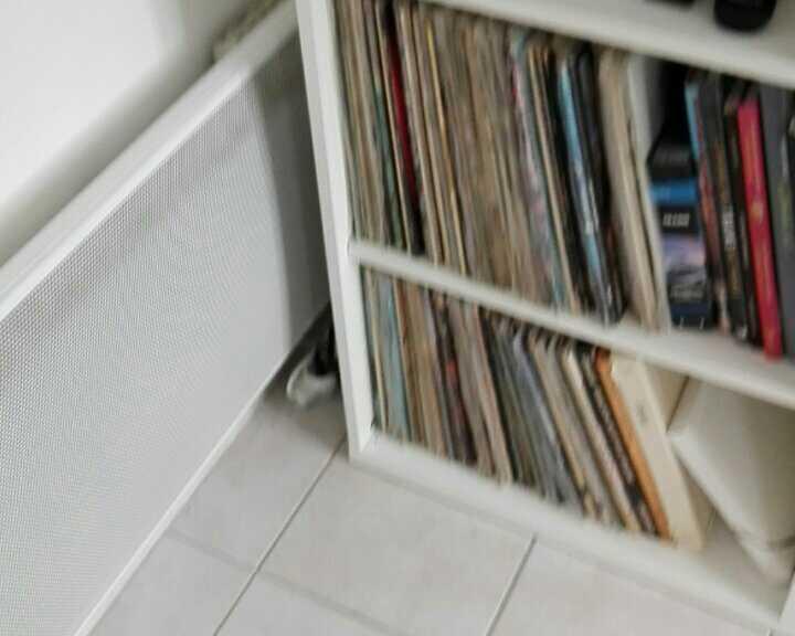 Photos de vos collections d'otaku - Page 8 14672012