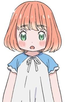 [ANIME/MANGA] March Comes in like a Lion (Sangatsu no Raion) 31460310