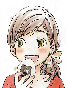 [ANIME/MANGA] March Comes in like a Lion (Sangatsu no Raion) Akari_10