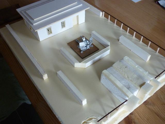 Projet Base de Lorient. - Page 2 P1060458