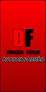Dragon Fórum - O mais procurado mas nunca igualado Avatar10