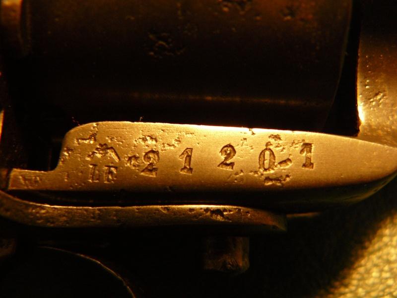 """Revolver type """"lefaucheux"""" 12mm à broche - Page 3 Lefauc12"""