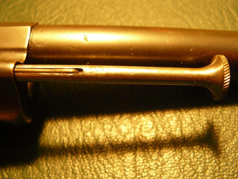 """Revolver type """"lefaucheux"""" 12mm à broche - Page 3 Lefauc13"""