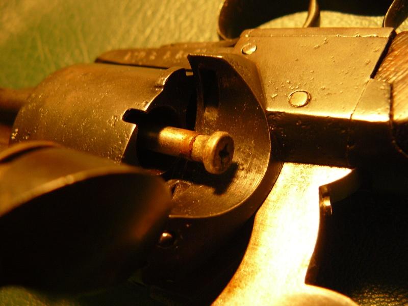 """Revolver type """"lefaucheux"""" 12mm à broche - Page 3 Lefauc14"""