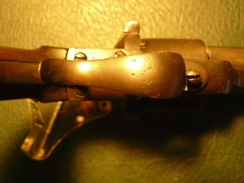 """Revolver type """"lefaucheux"""" 12mm à broche - Page 3 Lefauc18"""