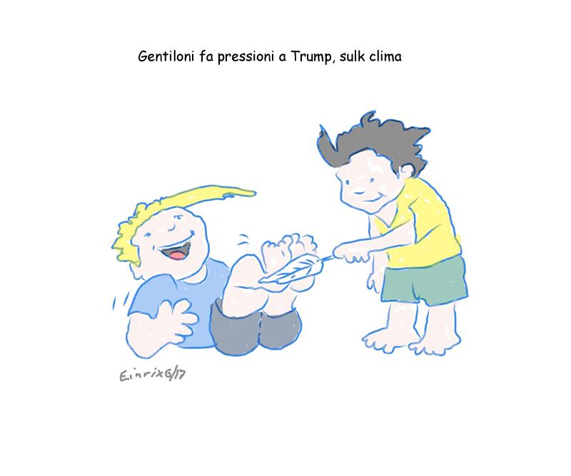 Governo Gentiloni: quanto dura? - Pagina 5 Page_x10