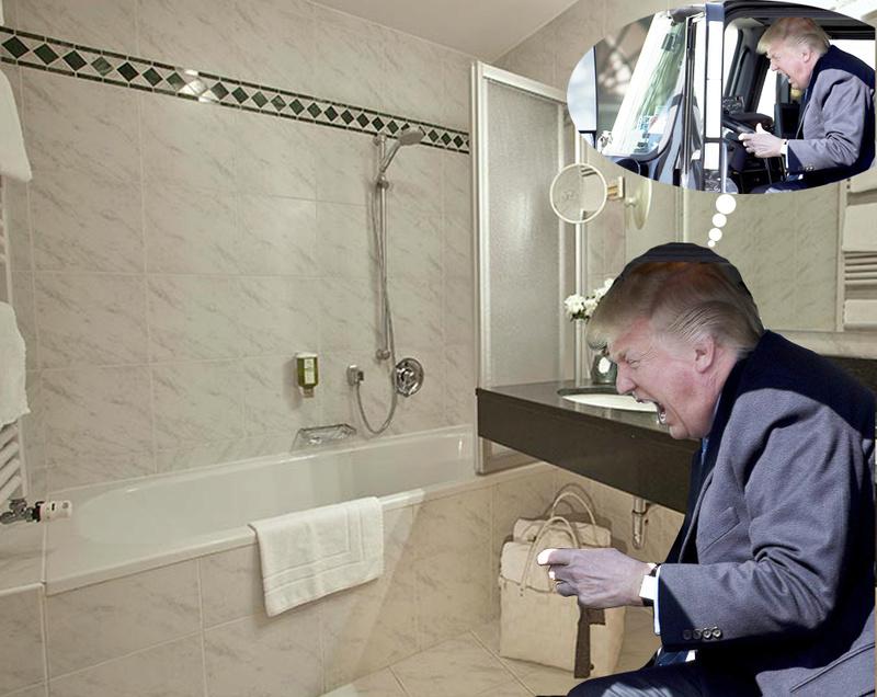 L'Era di Trump Presidente - Pagina 5 Sogni_10