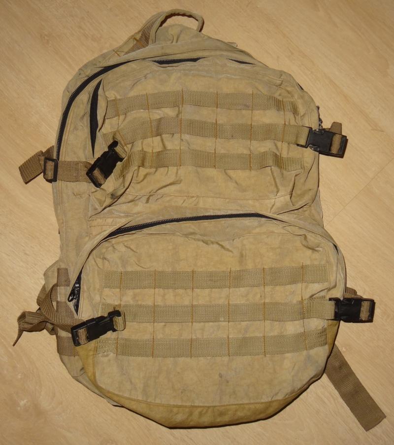 Aqahir rucksack  Dsc01912