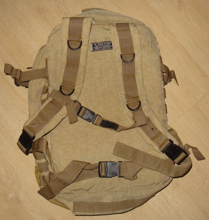Aqahir rucksack  Dsc01913