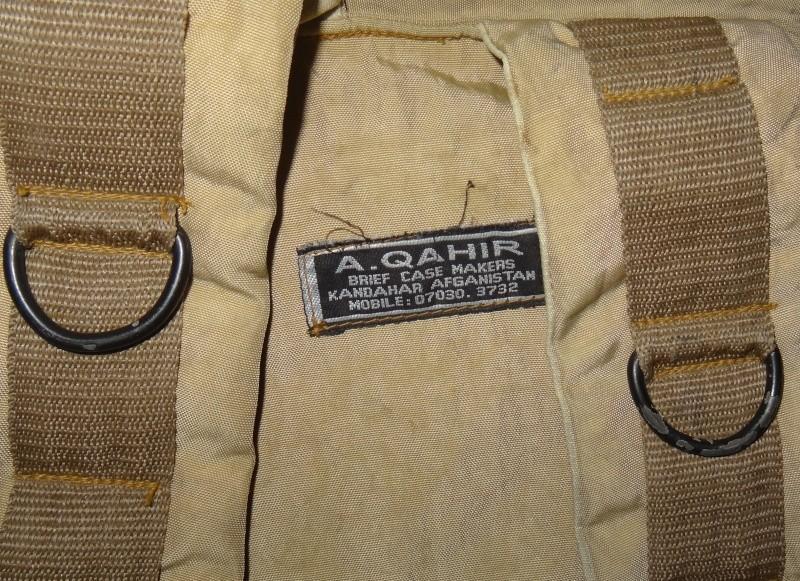 Aqahir rucksack  Dsc01914