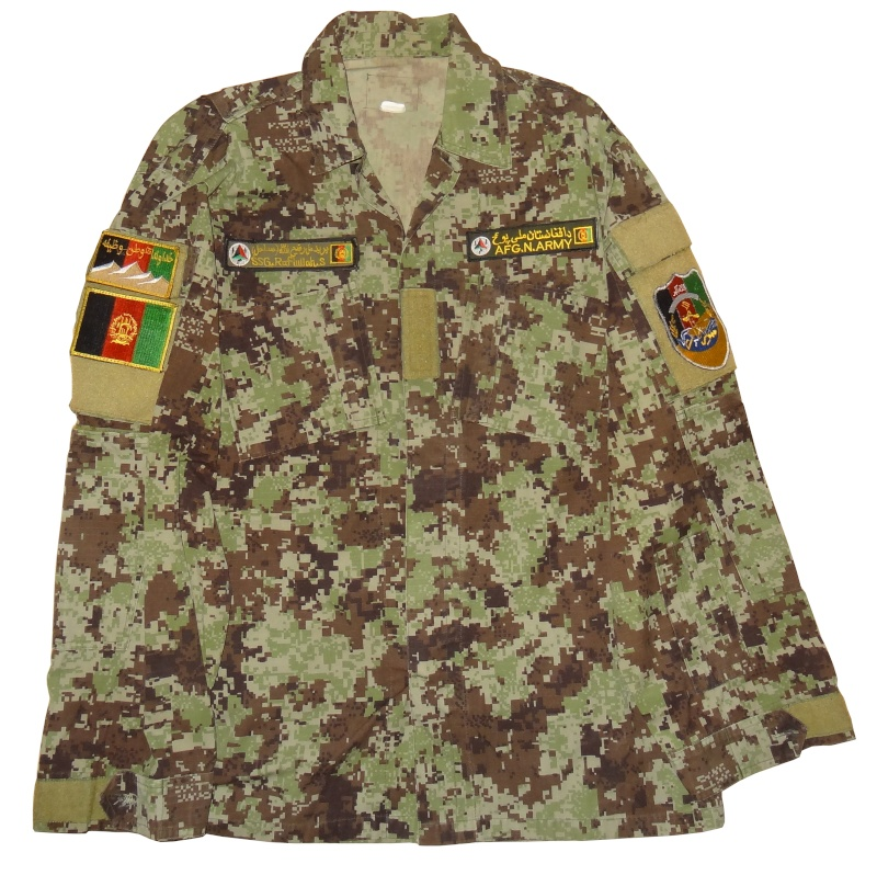 201st Corps Patched uniforms (From Fob Gamberi) Dsc02110