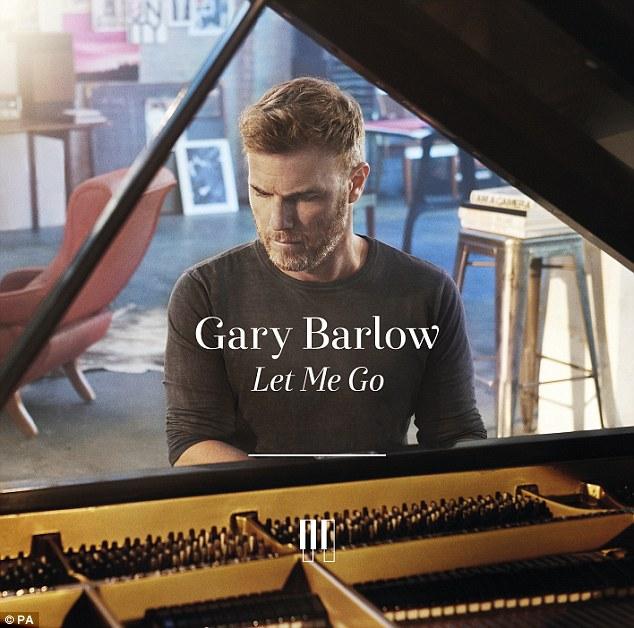 GARY BARLOW Articl11