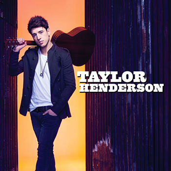 Taylor Henderson Taylor10
