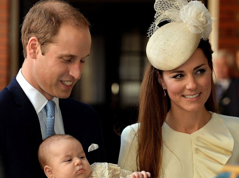 PRINCE WILLIAM  & CATHERINE  MIDDLETON Vvvv10