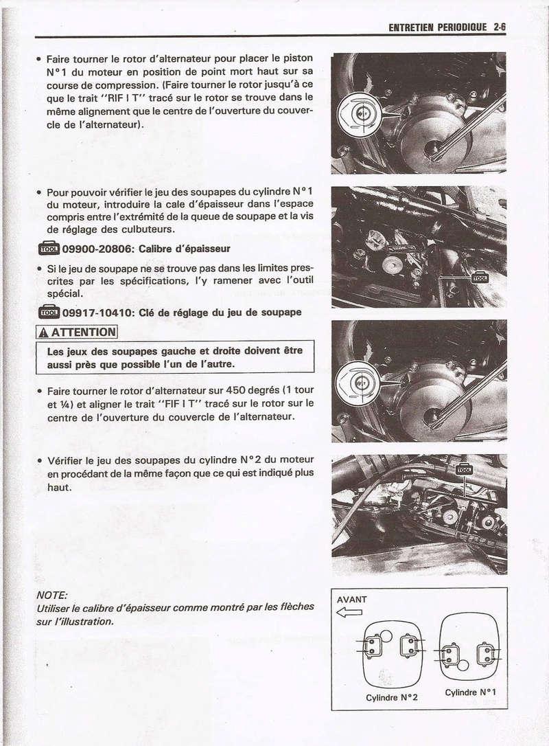 marauder vz 800 pet  - Page 2 Vz1010