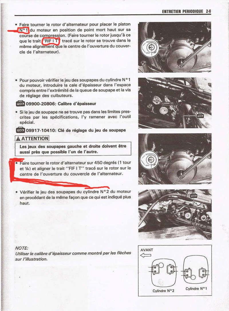 marauder vz 800 pet  - Page 2 Vz101110