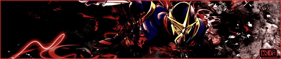 Crimson Ninja Academy