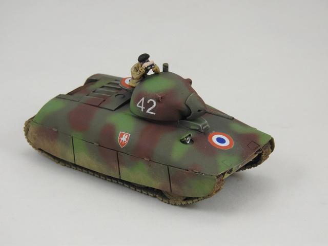 AMX 40 Dscn7410