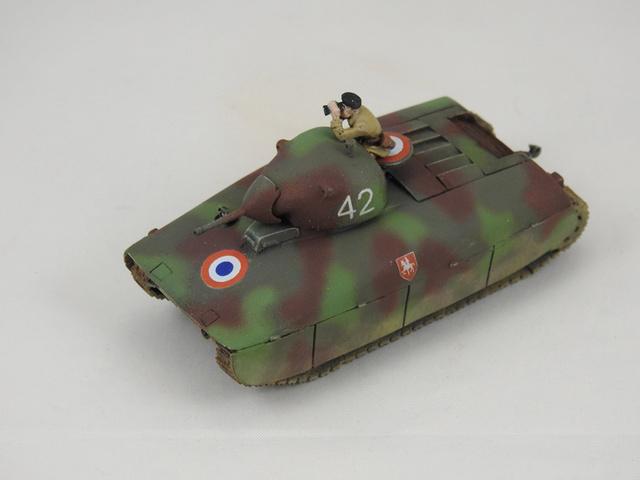 AMX 40 Dscn7411