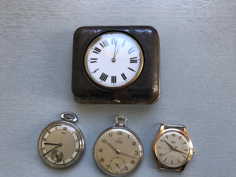 Un post qui référence les montres de brocante... tome IV Brocan10