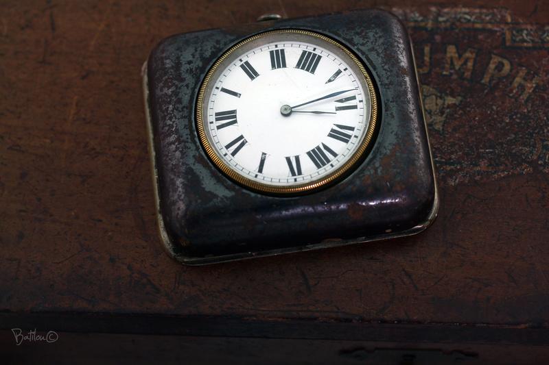 Un post qui référence les montres de brocante... tome IV Brocan12