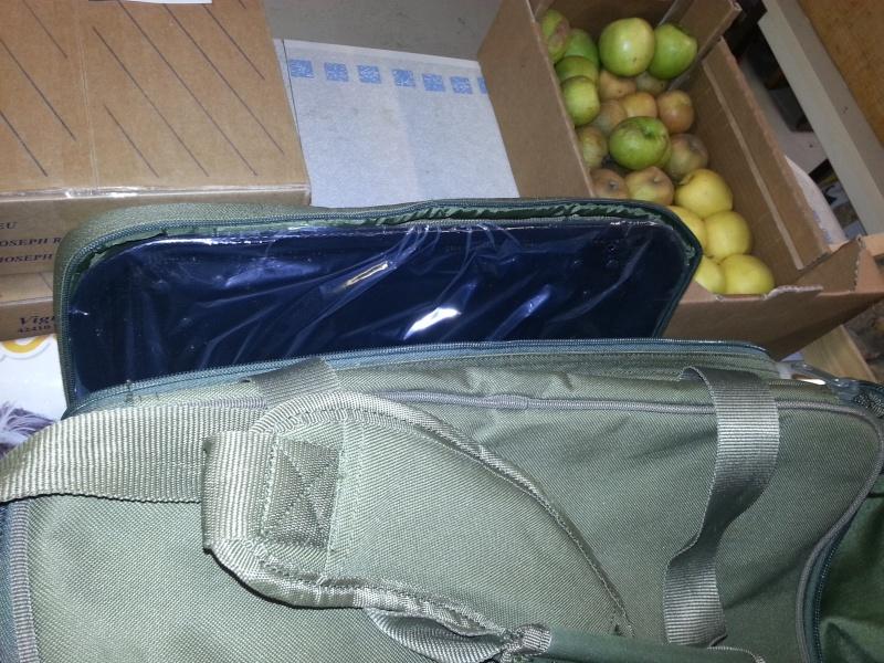 votre bagagerie 20131211