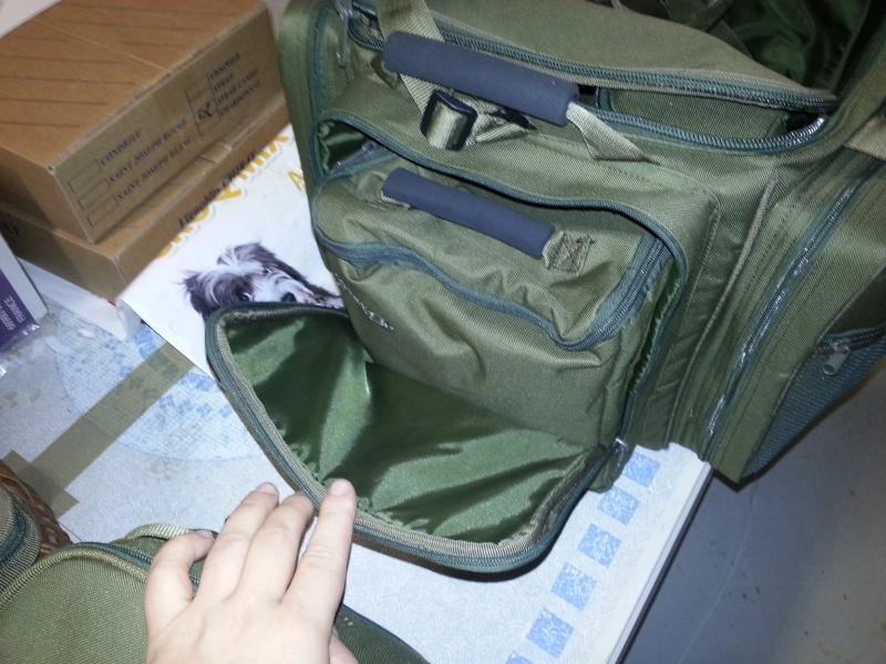 votre bagagerie 20131212